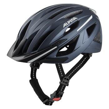 Dětská helma Alpina A9742  Haga