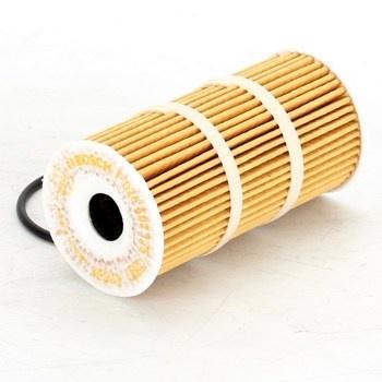 Olejový filtr Bosch F026407125 P7125