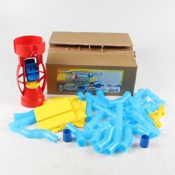 Vodní mlýn Klein Toys Aqua Action Water Fun