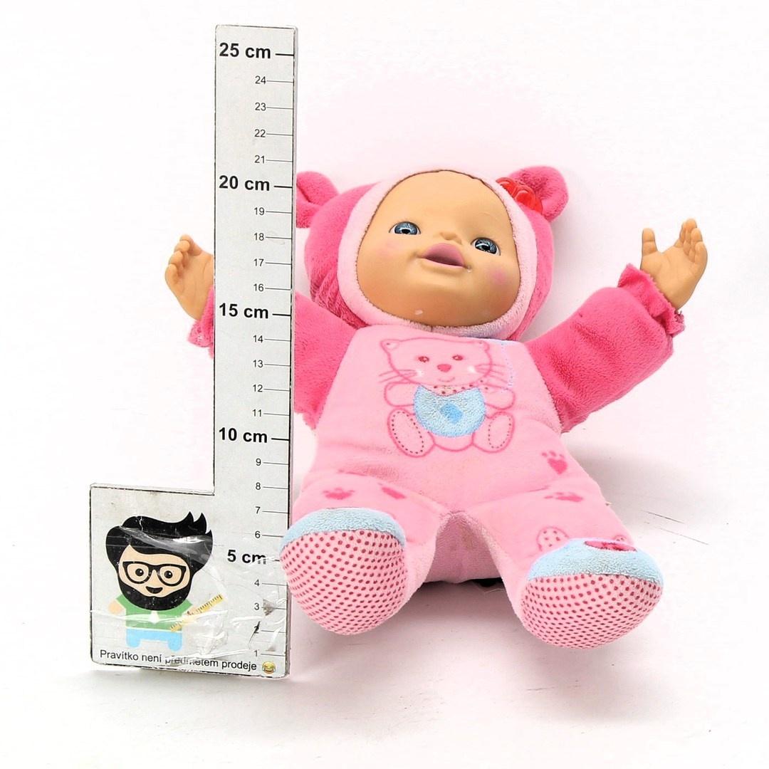 Panenka Vtech 169422 Rosi Bebé