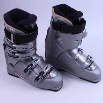 Lyžařské sjezdové boty Nordica