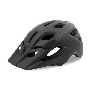 Cyklistická helma Giro fixture MIPS