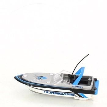 Loď na dálkové ovládání HQ Windspiration 500