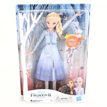 Panenka Elza zpívající Hasbro E6852GC0