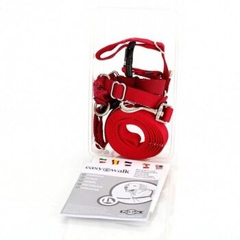 Postroj proti tahání  PetSafe EW-H-SM-RD-45