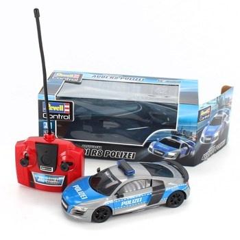 Auto na ovládání Revell Control 24657