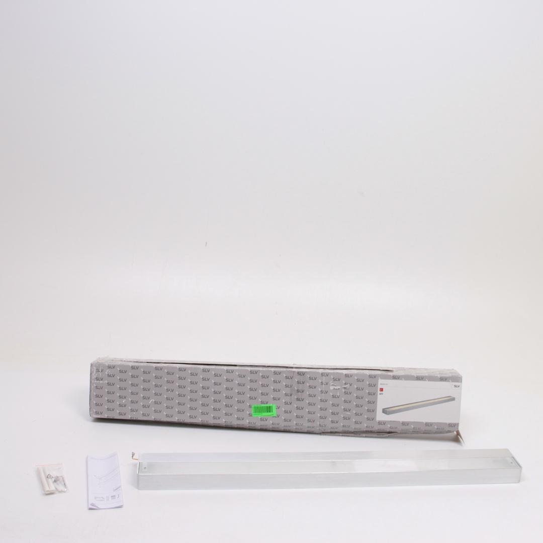 LED zářivkové svítidlo SLV SEDO 21