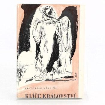 František Křelina: Klíče království