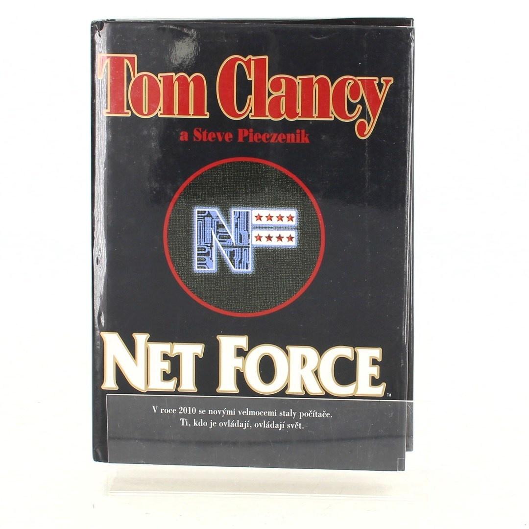 Tom Clancy: Net Force