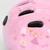 Dětská helma Abus Smiley 2.0 vel. 45-50