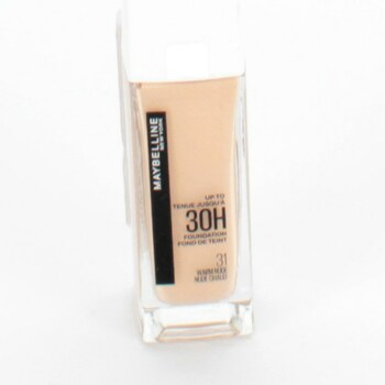 Make-up Maybelline Č. 31 Warm Nude