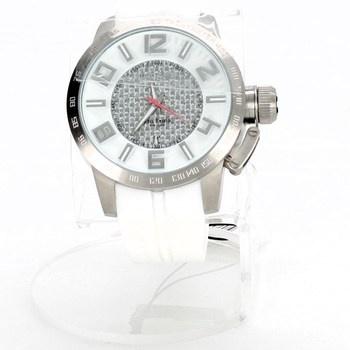 Pánské hodinky Jet Set J68303-161 San Remo