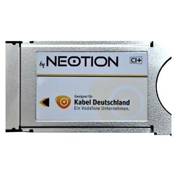 Dekódovací modul Neotion PRD-MTN2-5121