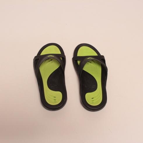Pánské pantofle k vodě Arena Hydrofit 42