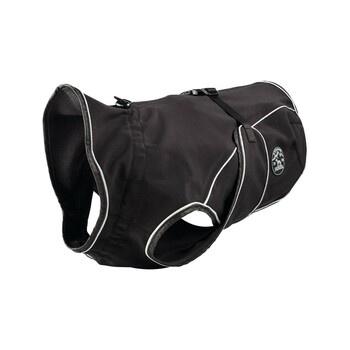 Obleček do deště Hunter Uppsala Softshell