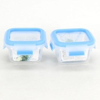 Box plastový Tefal Master seal fresh box
