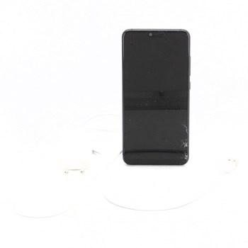 Mobilní telefon Xiaomi Mi 8 Lite, černý