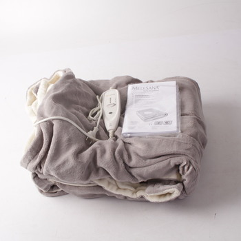 Elektrická deka Medisana HB 675