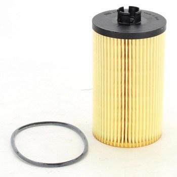 Olejový filtr Mann Filter HU9315X