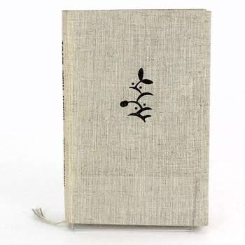 Kniha Umění nebo život - Míčko