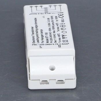 Transformátor Transmedia ET-150