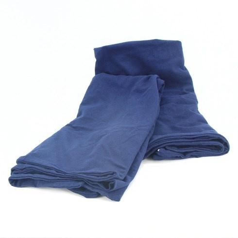 Sada polštářů Aqua-textil