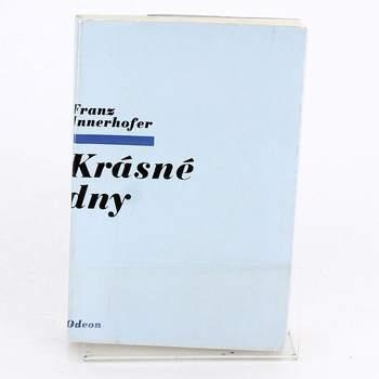 Franz Innerhofer: Krásné dny
