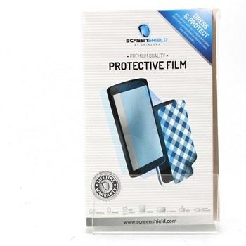 Sada Screenshield Protective film