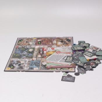 Desková hra Winning Moves WM00100-ITA-6
