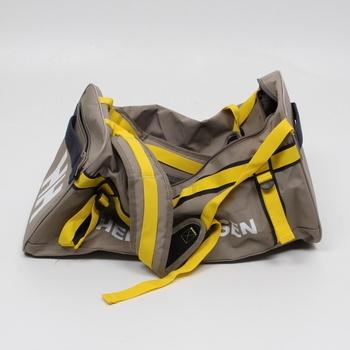 Sportovní taška Helly Hansen 67166