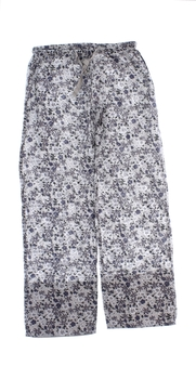 Dámské kalhoty Reserved vzorované