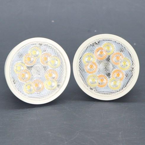 LED žárovky Ledvance Smart+ 4058075208438
