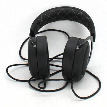 Herní sluchátka Corsair HS60 PRO