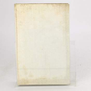 Kniha Posledni kamikaze - Anatolij Ivankin