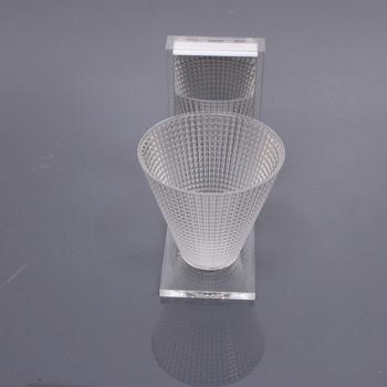 Nástěnná lampa Kartell 9120B4