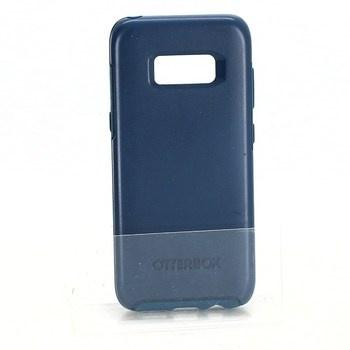 Ochranné pouzdro OtterBox Samsung Galaxy S8