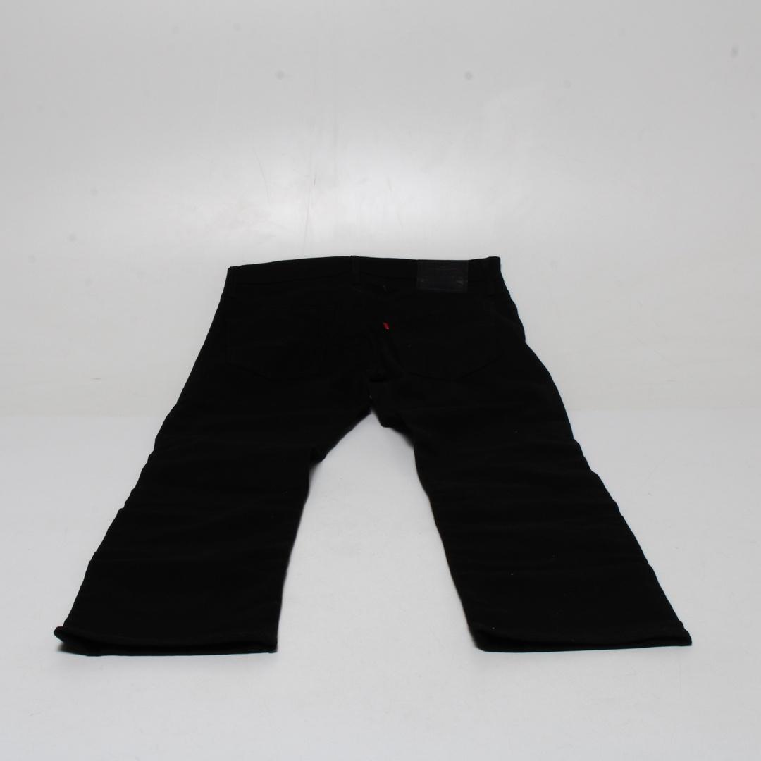 Pánské kalhoty Levi's 511