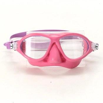 Plavecké brýle Cressi Moon jr.