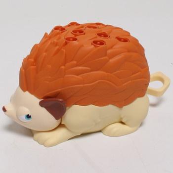 Vystřelovací ježek Hasbro Gaming E5702103