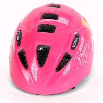 Dětská helma značky Uvex Kid 2