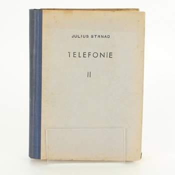 Telefonie II Julius Strnad