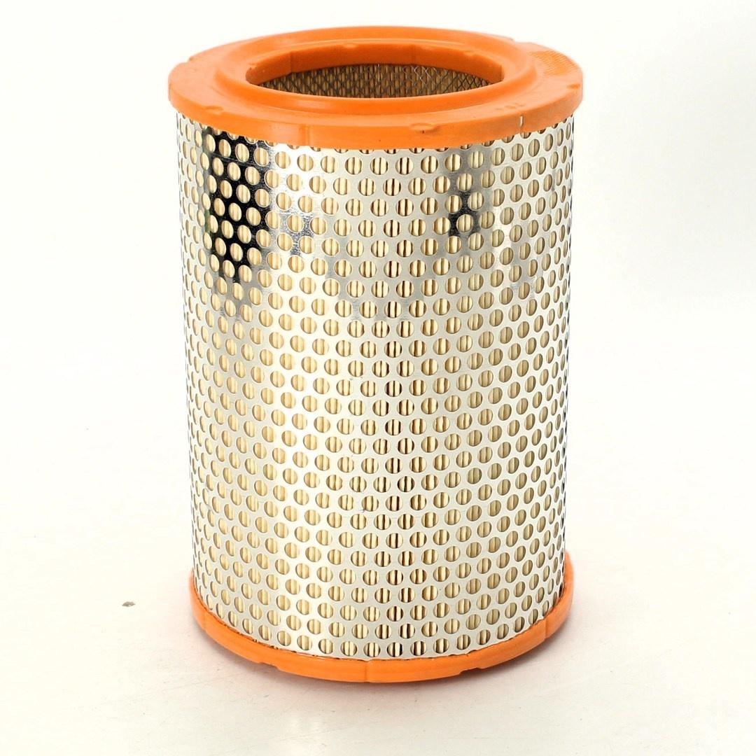 Vzduchový filtr Purflux