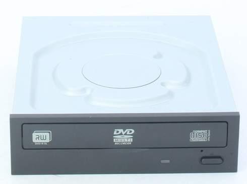 DVD-RW mechanika Lite-On iHAS124