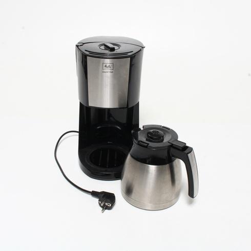 Kávovar Melitta Enjoy Top 1017-08