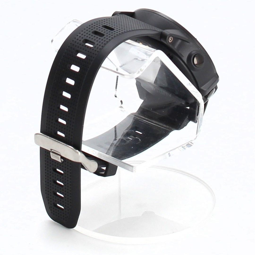 Chytré hodinky Antimi Smart Watch