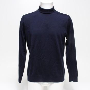 Pánský svetr Marc O'Polo 30516260512 vel. L