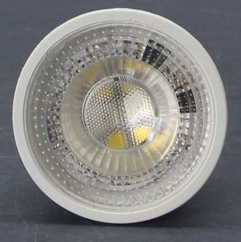 Žárovky s ovládáním Sunpion GU10