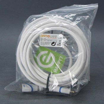 HDMI 2.0 kabel CSL-Computer