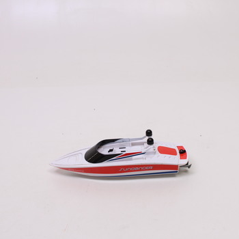 RC člun Revell Control 24137 Boat Sundancer