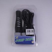 Švihadlo s počítadlem Sedco Jump Rope JR12P